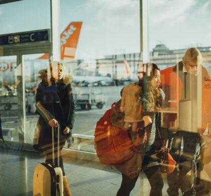 La clave del futuro para el turismo español