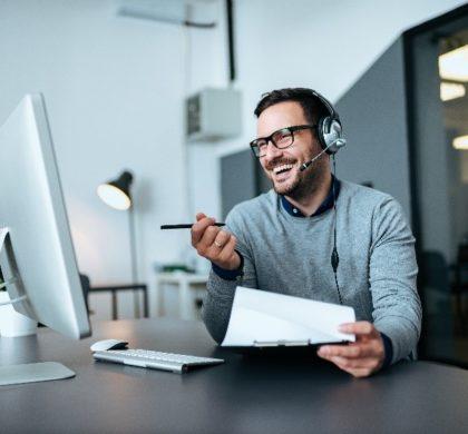 La centralita virtual de VozTelecom mejora la competitividad de las empresas integrándose con nuevos CRMs sectoriales