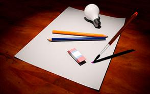 El don de la creatividad, una habilidad en alza entre los nuevos perfiles profesionales