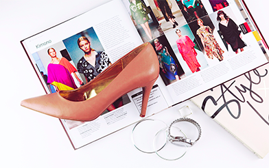 Comunicación, creatividad y tecnología para el nuevo formato de las pasarelas de moda 2020