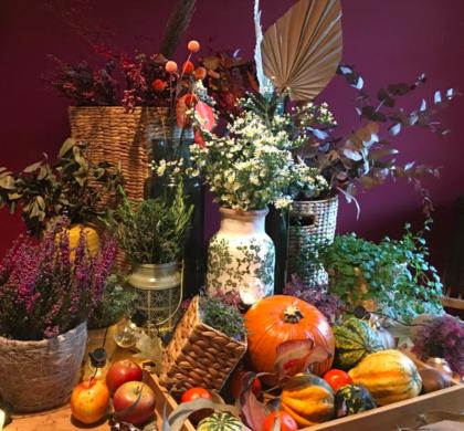 ¿Cómo celebran las marcas Halloween? ¿Qué papel juega la comunicación en esta conocida campaña?