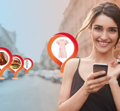 Goveo App lanza la iniciativa #VamosJuntosComercio para digitalizar gratis los comercios y atraer al consumidor