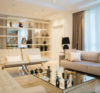 Alianza en el sector inmobiliario para impulsar las viviendas sostenibles