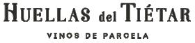 Relatos, vino de la D.O.P. Cebreros, consigue una Medalla de Oro en el concurso internacional 'Grenaches du Monde'