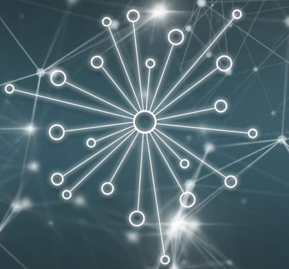 Alianza en el sector de la Inteligencia Artificial e IoT en España