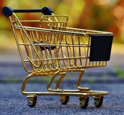Radiografía del nuevo consumidor: el Covid-19 modifica sus necesidades