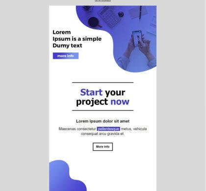 10 predicciones de email marketing para 2021