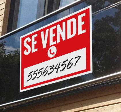 El Covid-19 y las dificultades financieras obligan a hoteles y restaurantes a salir al mercado