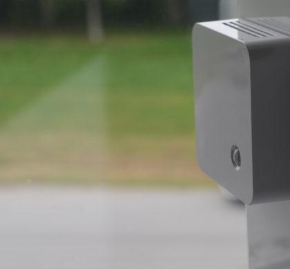 La pandemia dispara la demanda de sensores de CO2