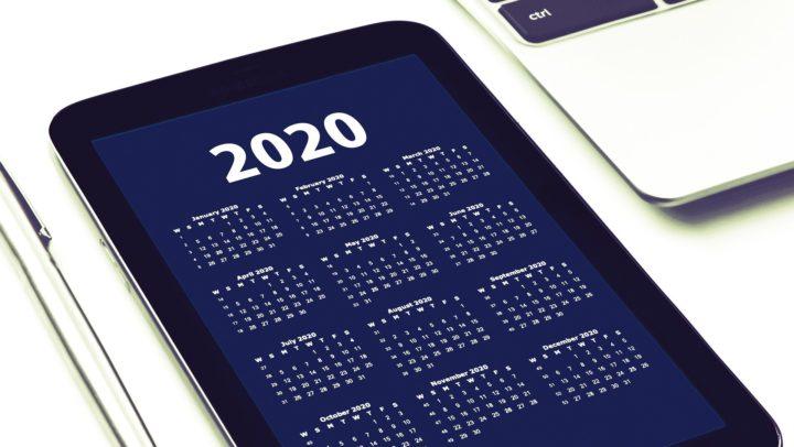 Los posts más destacados del 2020 en Agencias de Comunicación