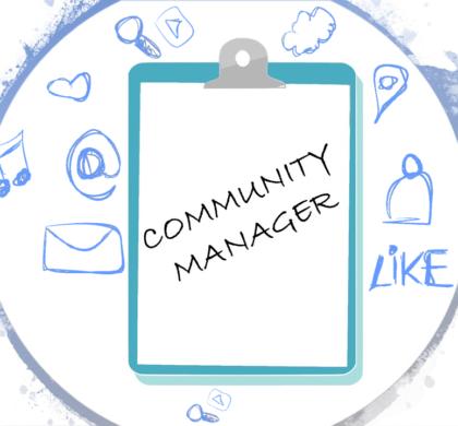 Community Manager, una figura indispensable en la Comunicación y el Marketing del siglo XXI