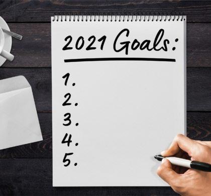 Plan de comunicación anual, una herramienta imprescindible que no puede faltar en la estrategia empresarial