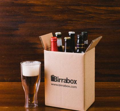 BirraBox, el club de los amantes de la cerveza, multiplica por 7 su número de socios en 2020