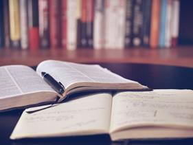 Libros inspiradores para lanzarse a emprender en tiempos de incertidumbre
