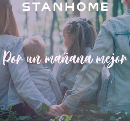 Stanhome aspira a retomar su posición de liderazgo en social selling en España en 2021
