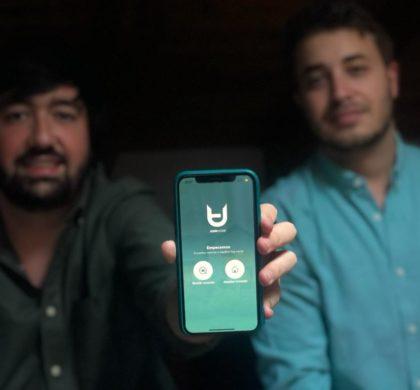 JoinHome, la app de alquiler de vivienda para enamorar a propietarios e inquilinos
