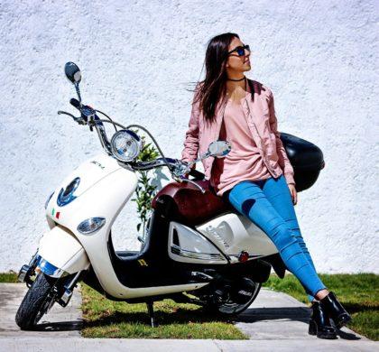 Nace Bid Bike, la primera plataforma online que garantiza la venta de una moto en 7 días