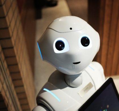 La democratización de los chatbots para pymes ha llegado gracias a la pandemia