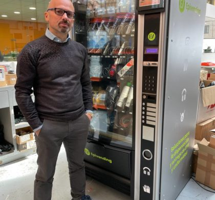 El grupo catalán Prolase cierra el año con un aumento de la facturación de un 30%