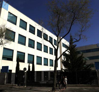 Informática del Ayuntamiento de Madrid analiza su experiencia de seguridad TIC con Deep Freeze Enterpirse