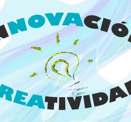 Presente y futuro de la creatividad y la innovación en las empresas