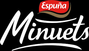 Espuña Minuets lanza un concurso con influencers para dar a conocer los nuevos snacks salados Roll & Pizza