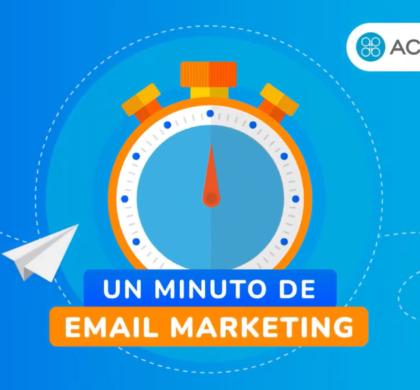 Arranca la segunda temporada del podcast de Acrelia sobre email marketing