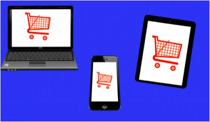 Herramientas, servicios e intuición para la creación de una tienda online