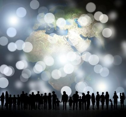 La internacionalización, la oportunidad y el desafío para las pymes y startups españolas