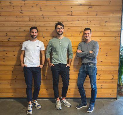 StockAgile cierra una ronda de 400.000 euros en la que participan 4Founders Capital, Itnig y Angels