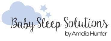 """""""Que un bebé o niño duerma poco y mal no debería normalizarse"""""""