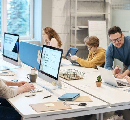 El 68% de las PYMES admite serias dificultades para cumplir con el registro salarial obligatorio entre hombres y mujeres enfrentándose a multas de hasta 187.515 euros