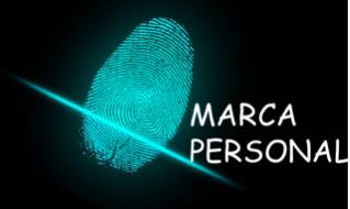 Marca personal, nuestro sello de identidad