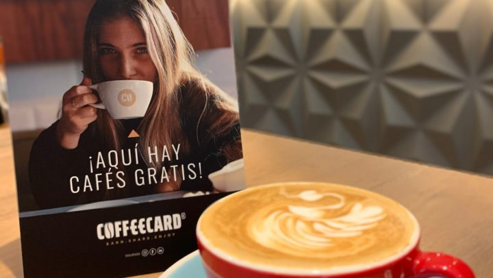 La mayor red de cafeterías independientes llega a Valencia