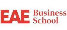 EAE Business School optimiza en la nube su gestión IT