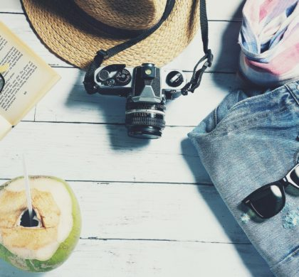 ¿Se puede vender en España en verano si no comercializas chanclas, bikinis o helados?