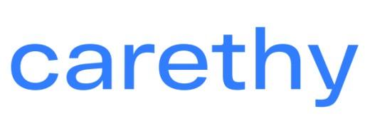 Carethy prevé aumentar un 30% su facturación durante este 2021