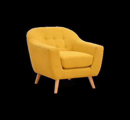 El e-commerce de muebles de diseño Northdeco prevé crecer más de un 100% en este 2021