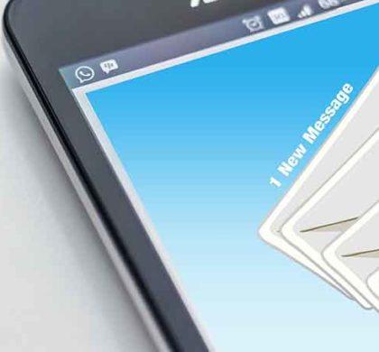 5 beneficios del envío masivo de correos para las empresas