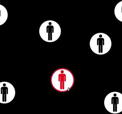 El impacto de la rotación del personal IT en las empresas