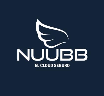 Ciberseguridad y soluciones en la nube, claves para alcanzar la soberanía digital