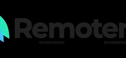 Nace Remoters, la startup que ofrece los mejores equipos de talento remoto para ecommerce