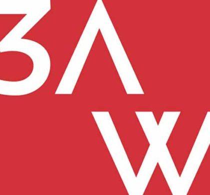 Entrevistamos a 3AW, una agencia 360º cuyo fin es orientar en comunicación a sus clientes