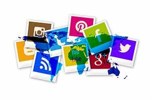 La importancia de diseñar una estrategia de comunicación para las redes sociales de tu empresa