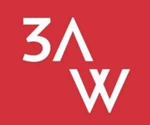 3AWorldwide