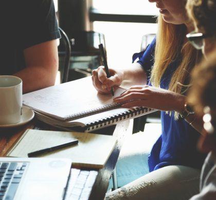 Cuatro poderosas razones para contratar a una agencia de comunicación
