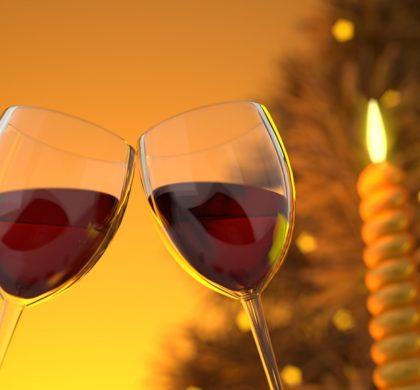 4 razones por las que no debes esperar al nuevo año para trazarte nuevos propósitos