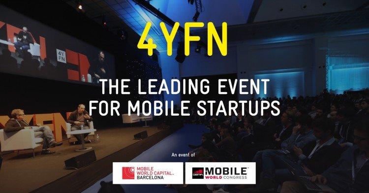 ¿Por qué las startups repiten experiencia en el 4YFN?