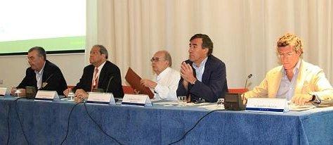 El 5º Congreso Dircom, motor de cambio para la Asociación y la profesión