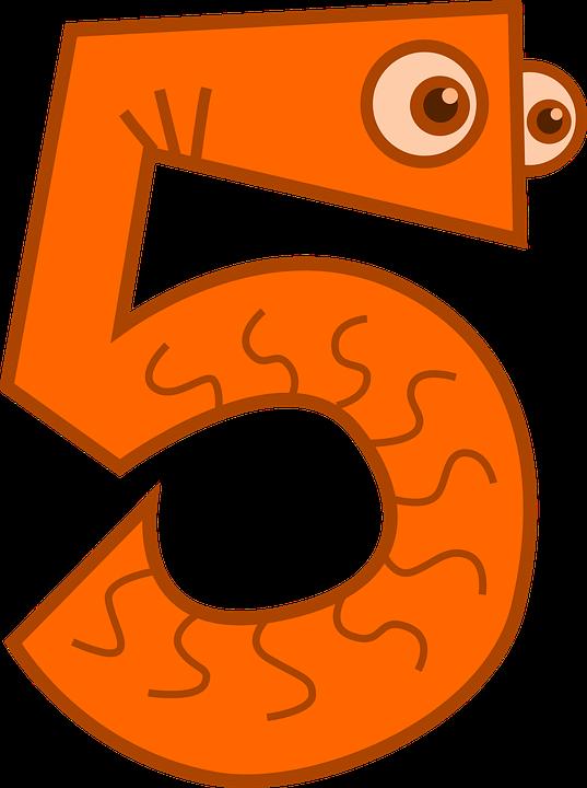 5 razones para tener una agencia de comunicación